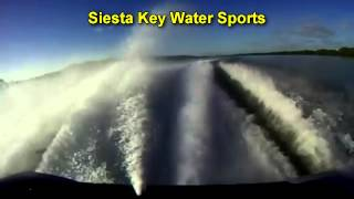 3. Jet Ski Rental Siesta Key Water Sports 941-921-3030
