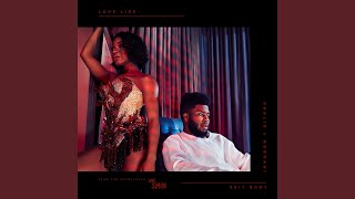 Video Love Lies MP3, 3GP, MP4, WEBM, AVI, FLV Mei 2018