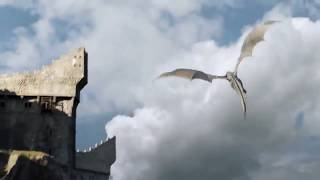 Here's the newest Game of Thrones Season 7 San Diego Comic Con Trailer in HD!This Trailer and all it's footage belong to HBO and Game of Thrones!