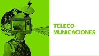 Innovación digital en las telecomunicaciones