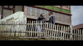 Nonton Senjakala Di Manado Movie Film Subtitle Indonesia Streaming Movie Download