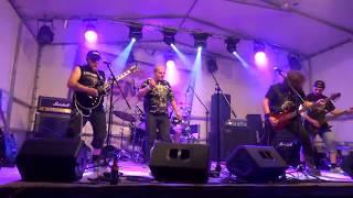 Video Demos - Reklamy ne  (Festival Fulnečka ) 9.9. 2017