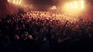 Download Lagu Benga & Skream Presents Warehouse Project 2011 Mp3
