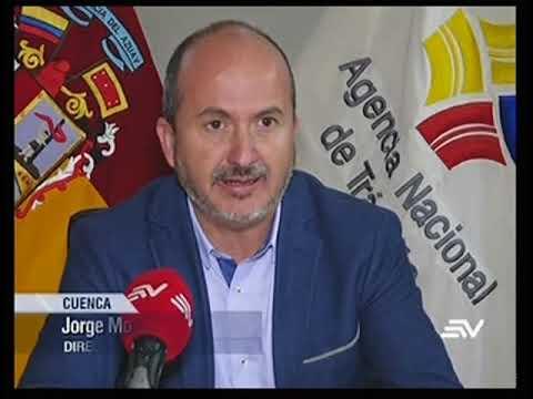Tarjetas de amor - Taxistas de Cuenca denuncian que tarjetas de compensación de subsidio no tienen cupo