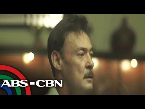 Family - The showbiz industry mourns over the passing away of premier actor Mark Gil. Subscribe to the ABS-CBN News channel! - http://bit.ly/TheABSCBNNews Watch the full episodes of Bandila on TFC.TV...