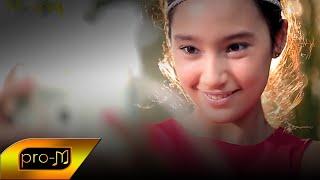 Sammy Simorangkir - DIA (Official Music Video)