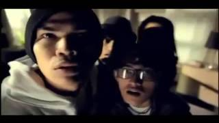 Download Video Jailangkung. @zaky zimah horor komedi!!!! MP3 3GP MP4