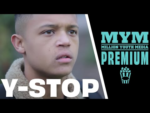 Youth-led film launches stop and search project coordinated by Release, StopWatch and Fully Focused