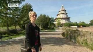 Magdeburg Germany  city photo : Discover Germany | Recommended Magdeburg