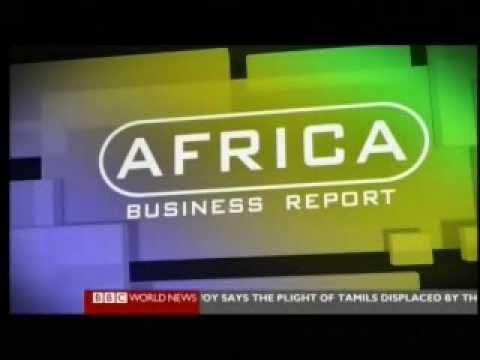 Africa highlights: Liberia election spokesman jailed, Togo backs Trump
