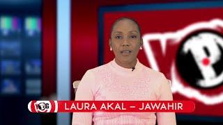Laura Akal-Jawahir