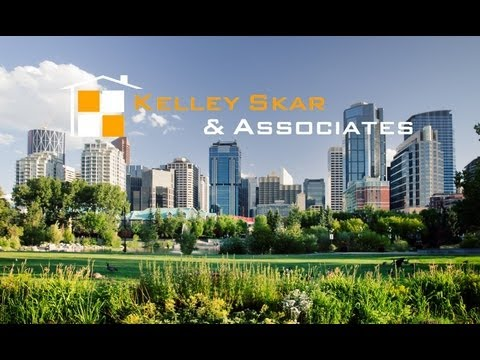 Townhouse for Sale Southwest Calgary