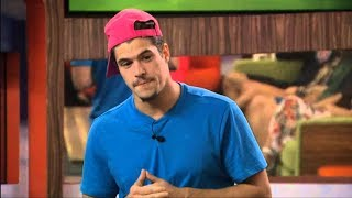 Video Best speeches in Big Brother US/CAN History MP3, 3GP, MP4, WEBM, AVI, FLV Juli 2019