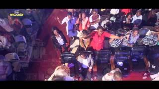 Download Lagu Joe Mettle  WORSHIP  EXPERIENCE Mp3
