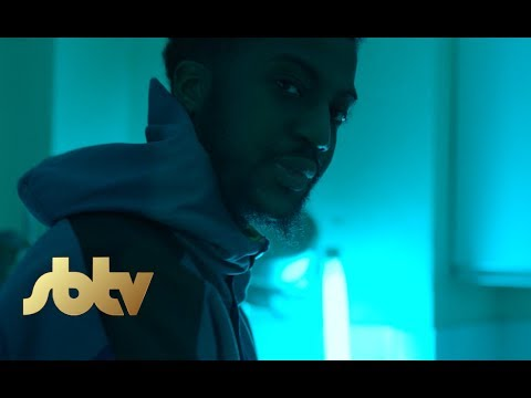 Capo Lee x P Money   Mula (Prod. By Atilla Beats) [Music Video]: #SBTV10