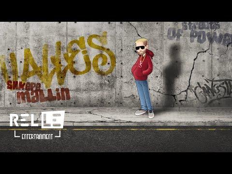 Valles - Shkepe Mallin (Official Video)