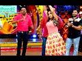 ഇവർ തന്നെ ചിരികുടുക്ക കോമഡി കണ്ടു നോക്കിയേ super hits malayalam new comedy skit stage show