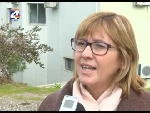 MSP reitera convocatoria para vacunarse contra la gripe