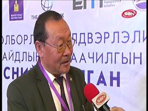 Хамтарч бизнес хийх төрийн оролцоо нь Монголын хувьд хамгийн муу хувилбар