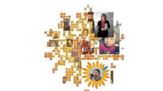 Logolive - Marche Virtuelle des Maladies Rares