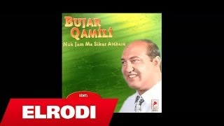 Bujar Qamili - Ma Jep Doren Vashe