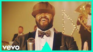 """Gregory Porter - Nat """"King"""" Cole & Me - Medley"""