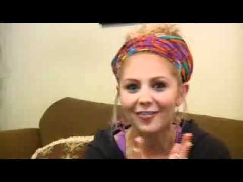 Hair Loss: Body Ecology Testimonial by Madison Dylan - Donna Gates - Body Ecology