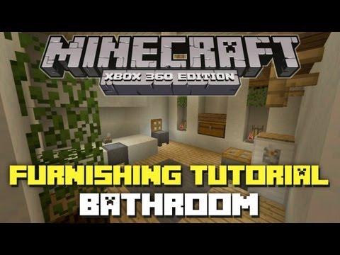 minecraft xbox 360 first tutorial world download