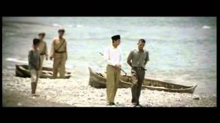 Nonton Sukarno Yang Lain Film Subtitle Indonesia Streaming Movie Download