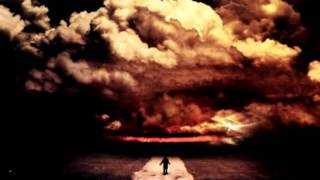 NINEBALL - Taubat (OST 'CINTA ILAHI')~followhijab