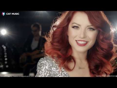 elena - Facebook official page: http://fb.com/CatMusicRomania iTunes download link: https://itunes.apple.com/ro/album/o-simpla-melodie/id777611266?i=777611273&uo=4 C...