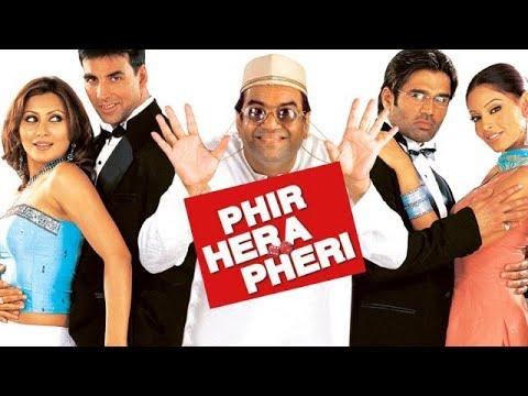 !!INSTALL!! Phir Hera Pheri Full Movie Hd 1080p Free Download Utorrent 0