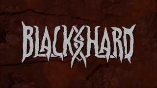 Video Blackshard - Die Alive (OFFICIAL Lyric Video)