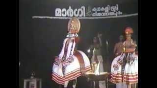 Kalakeyavadham