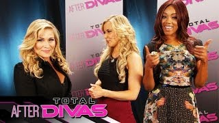 Nonton After Total Divas   April 27  2014 Film Subtitle Indonesia Streaming Movie Download
