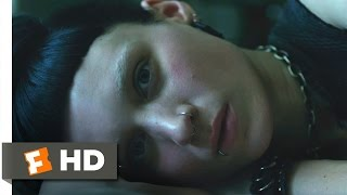 Nonton The Girl With The Dragon Tattoo  2011    I Tried To Kill My Father Scene  8 10    Movieclips Film Subtitle Indonesia Streaming Movie Download