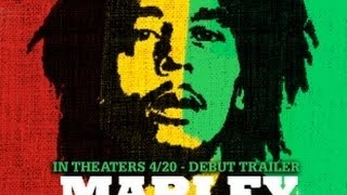 Nonton Marley Trailer Film Subtitle Indonesia Streaming Movie Download