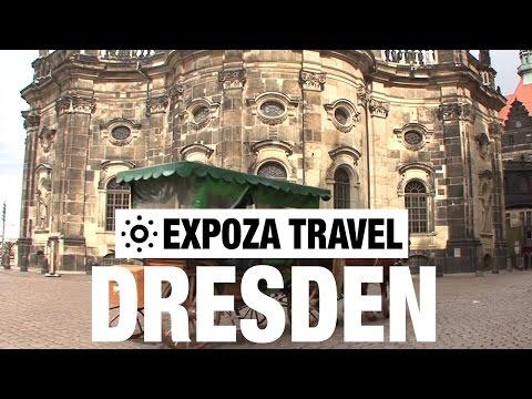 Dresden Travel Guide