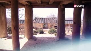 Yeoncheon-gun South Korea  city images : Korea Top10 S2Ep17 Architectural Design Trip Korea Top 10