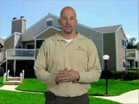 Mortgage and Foreclosure Counseling Services by SurePath Financial Solutions