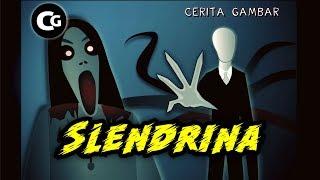 Video Misteri Slendrina anak Slenderman yang sebenarnya || Cerita Bergambar | Cerita Gambar MP3, 3GP, MP4, WEBM, AVI, FLV Desember 2018