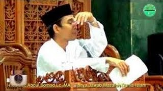 Video Wanita Bolehkah Melamar Pria Ustadz Abdul Somad Ceramah Tanya Jawab FULL MP3, 3GP, MP4, WEBM, AVI, FLV Agustus 2018