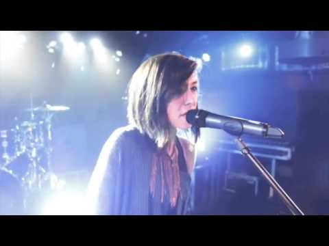 """Me singing """"Heart Wants What it Wants"""" by Selena Gomez– Cover by Christina Grimmie"""