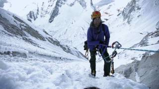 Nonton Meru   Official Trailer Film Subtitle Indonesia Streaming Movie Download