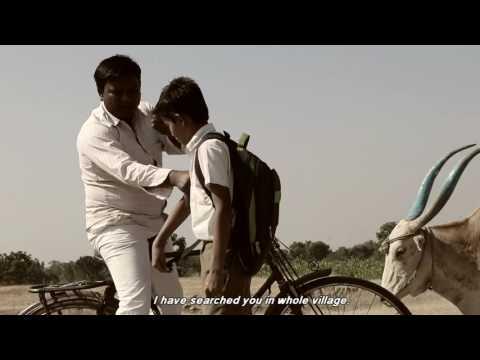 Video {काका} KAKA Marathi short film. download in MP3, 3GP, MP4, WEBM, AVI, FLV January 2017
