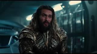 Justice League trailer #2 - Ben Affleck, Gal Gadot, Jason Momoa, Ezra Miller Site: http://aucafedesloisirs.com Facebook:...