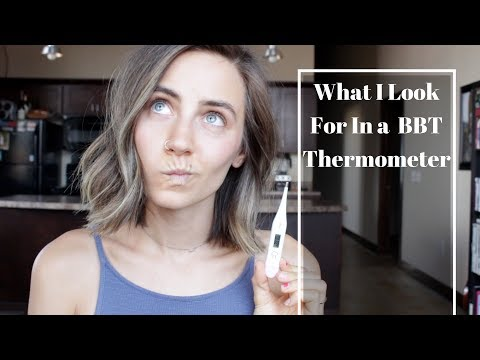 What I Look For In a BBT Thermometer | Choosing Your First One