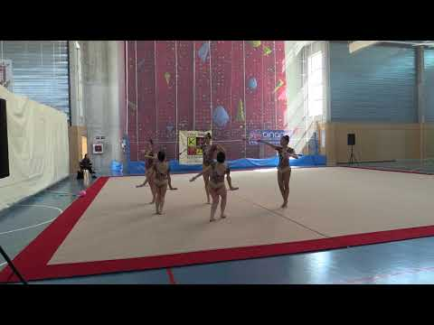 JDN GR Berriozar 010619 Video 2