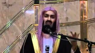 Jewels From The Holy Quran - Mufti Menk [Episode 7]