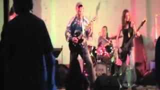 Video Strážnej anděl 2009